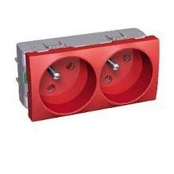 Câble 2x25 mm² - au metre