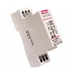 Interrupteur-sectionneur Acti9 ISW 4P 20A schneider