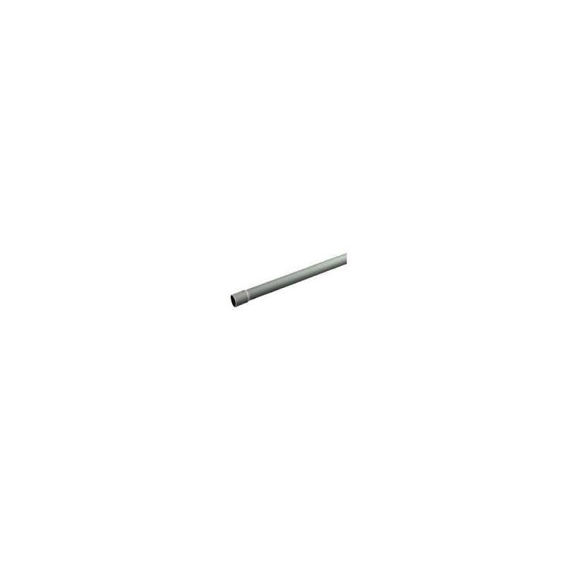 Plaque simple Celiane Anodise Aluminium