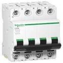 déclencheur voltmétrique Multi 9