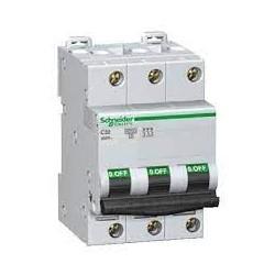 contacts de signalisation pour contacteur ACTo plus f 24 à 240 V