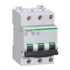 Contacts de signalisation pour contacteur ACTo + F 24 à 240 V