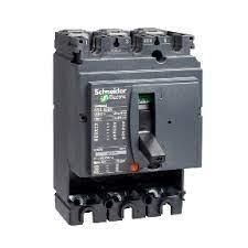 Contacteur 3 F 40A 230/240V