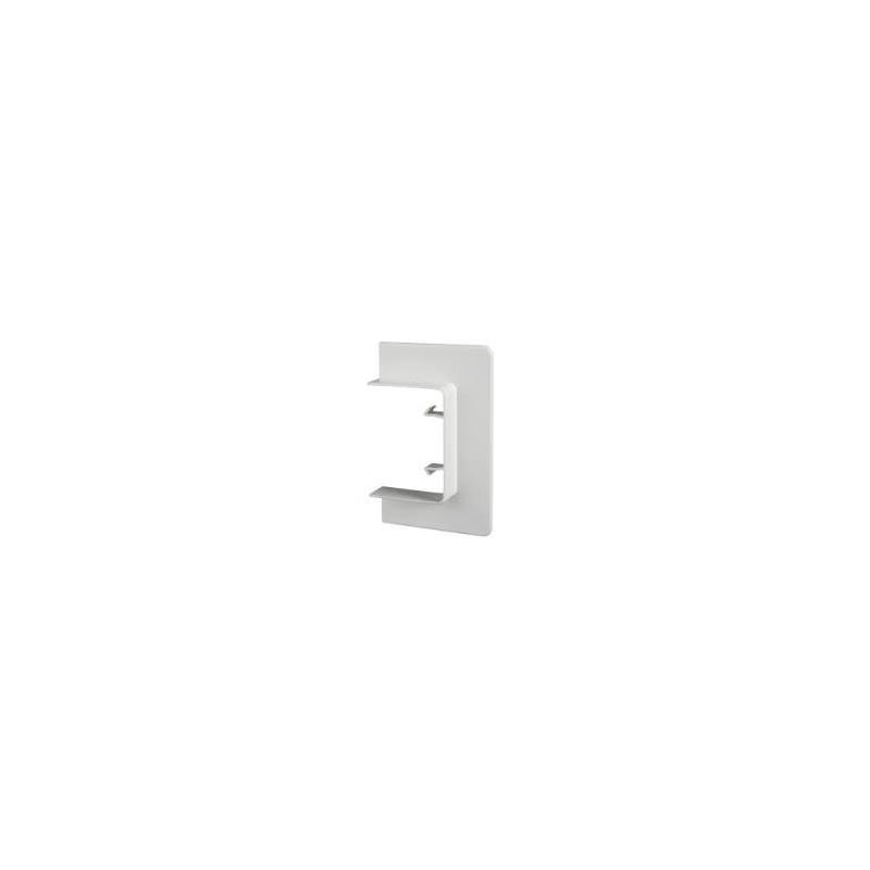 interrupteur-sectionneur I 4P 20 A