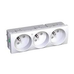 Interrupteur-sectionneur Acti9 ISW 4P 125A schneider