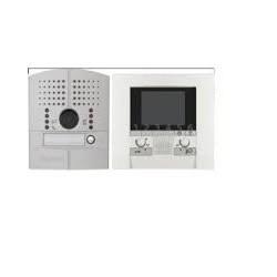 voyant modulaire V DEL intégrée vert 110 à 230 V