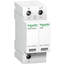 Voyant double, V DEL intégrée vert/rouge 110 à 230 V