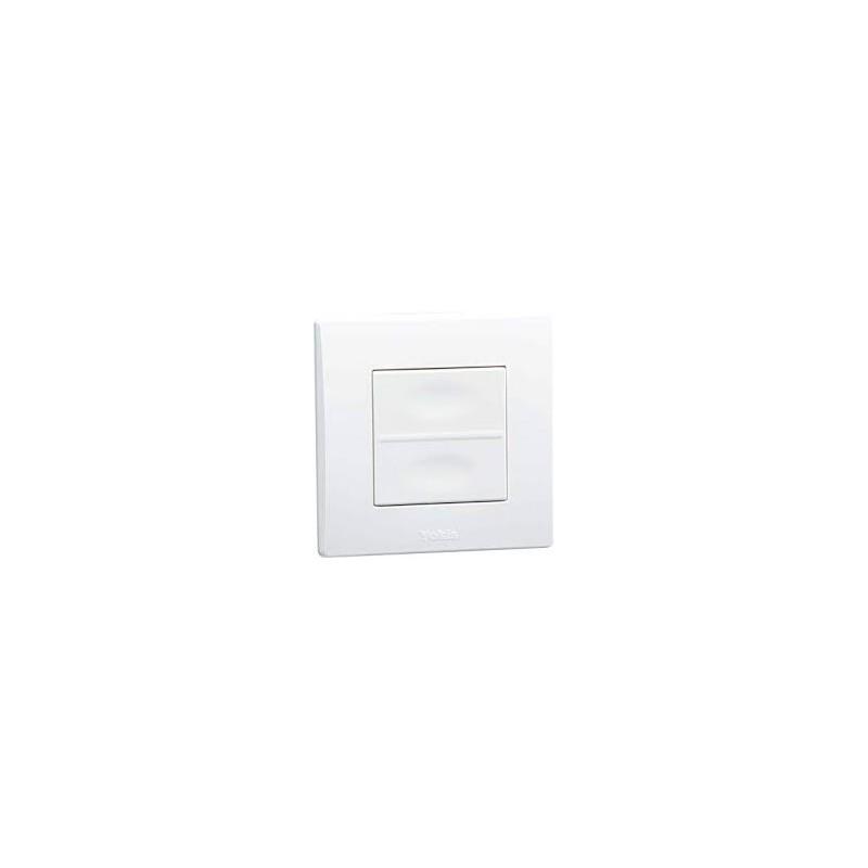 Angle interieur goulotte optiline