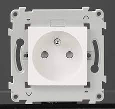 Angle interieur 32x12.5mm - IBOCO (x40)