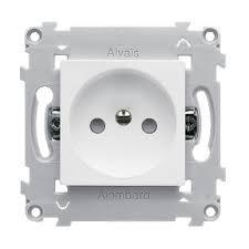 Angle plat 32x12.5mm - IBOCO (x40)