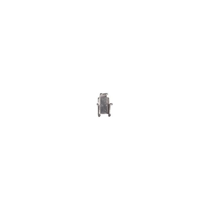 Joint de couvercle 22x12.5mm