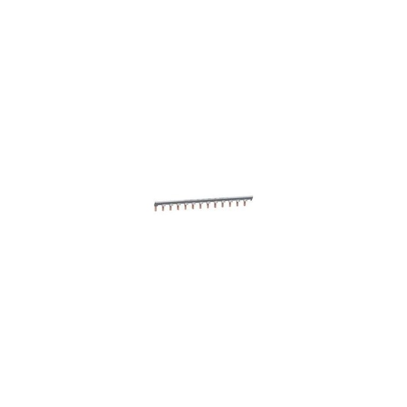 boite 100/100-50 IP55-650° à tétines