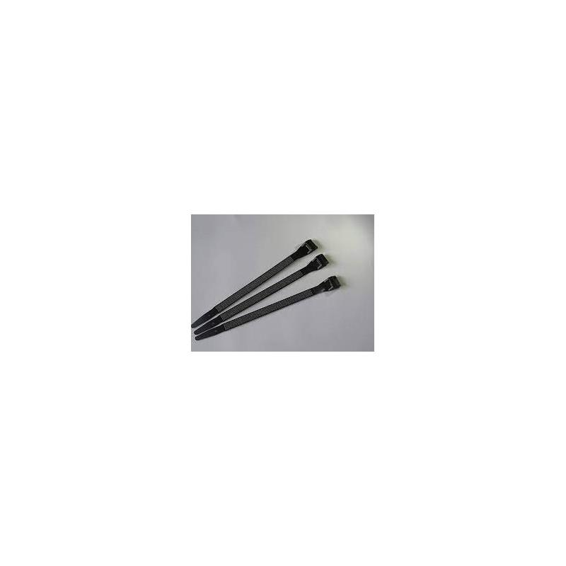 boite 150/110-70 IP65-650° à tétines