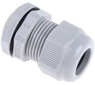 Cosse à sertir 35mm² trou Ø 6 (x50)