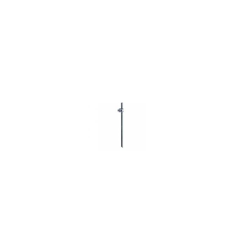Cosse à sertir 6mm² trou Ø 6