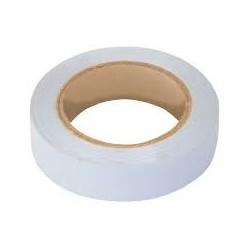 Cosse à sertir 70mm² trou Ø 10 (x10)