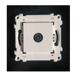 Cosse à sertir 95mm² trou Ø 12 (x10)