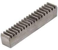 Raccord C à sertir 2x25mm²