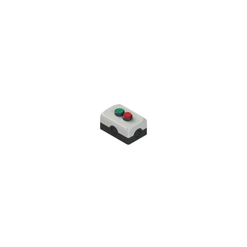 Raccord C a sertir 2x25mm²