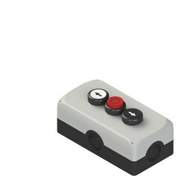 Raccord C à sertir 2x25mm² (x100)
