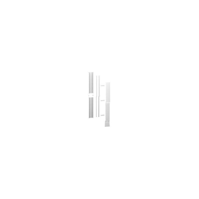 Câble 4G1.5 mm² - 100 ml