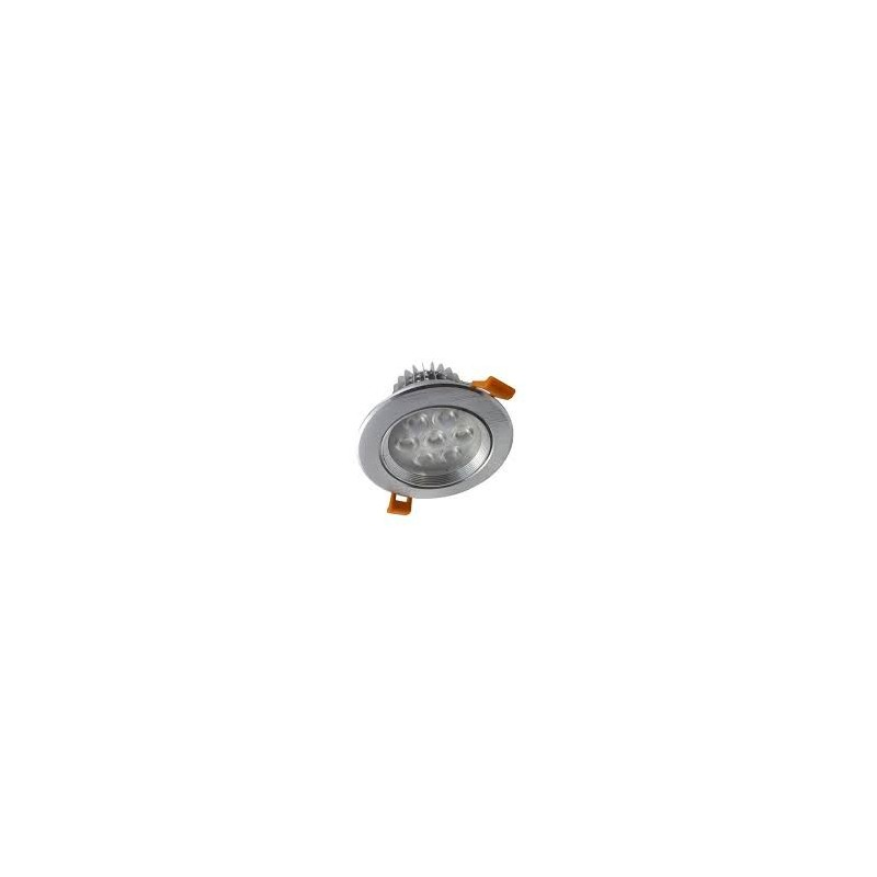 Câble 3G1.5 mm² - 100 ml