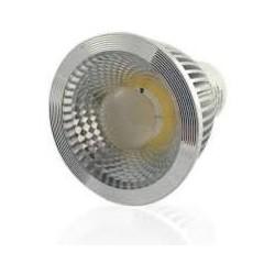 Câble 5G10 mm² - mètre linéaire